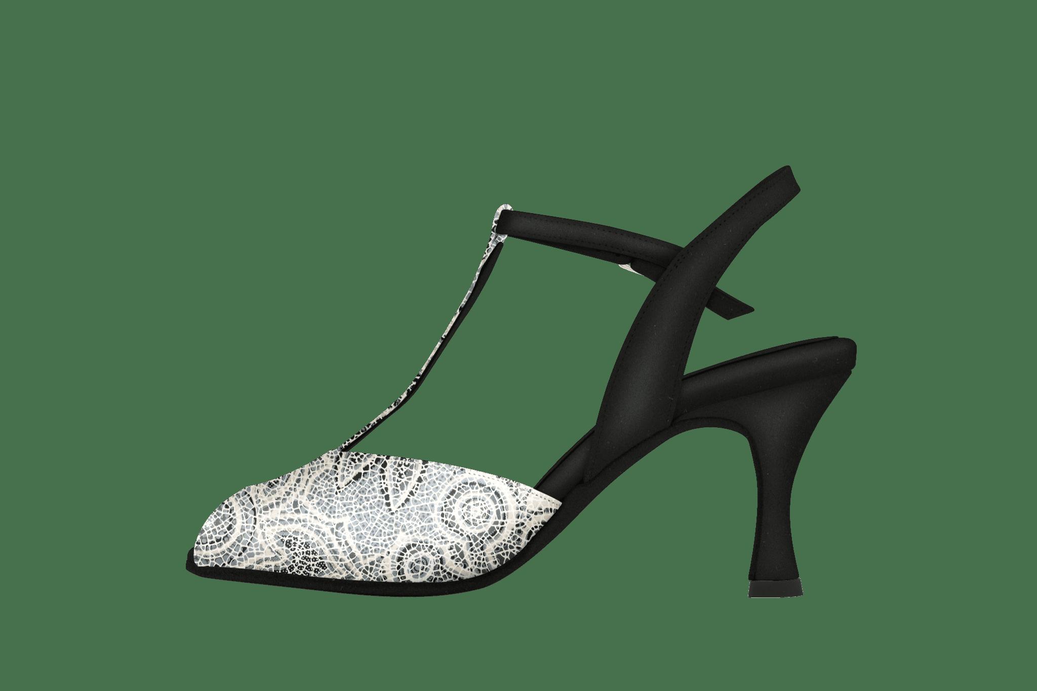 Elisa Lovelie- Victorian gothic Steampunk fashion in a hot