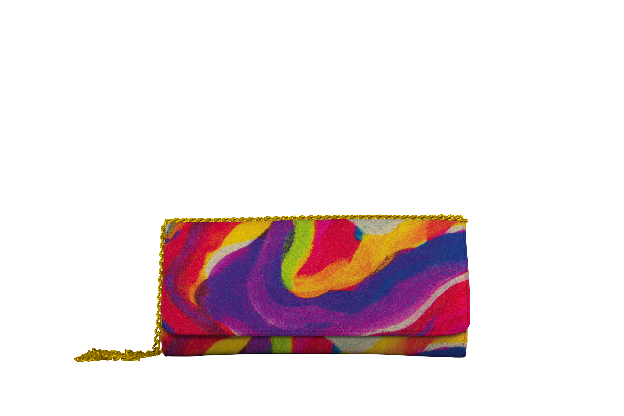 Art.4Multicolor Esterno 5d1cce03377e1.png